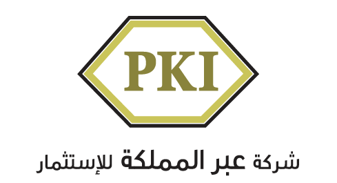 pki-logo
